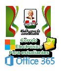CORREO ELECTRONICO PARA ESTUDIANTES