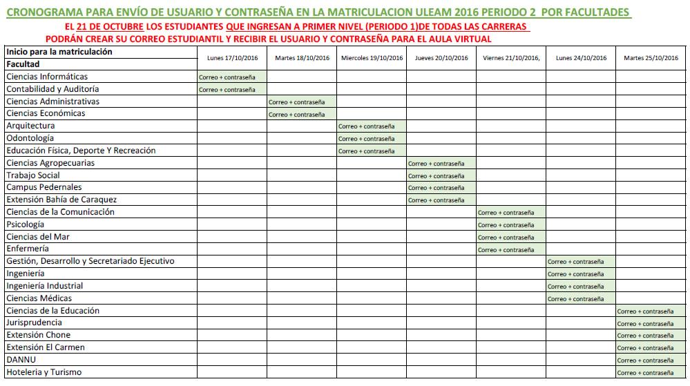 imagen-cronograma-usuario-y-contrasena-matriculacion